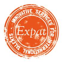 Expat_logo