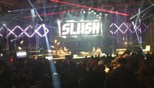 Slush_0d41e87